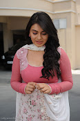 Hansika Motwani latest Photos from Oh My Friend-thumbnail-9