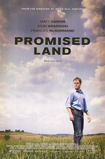 Download - Promised Land - Legendado (2013)