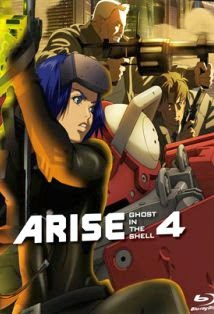 watch GHOST IN A SHELL ARISE 4 2014 movie free GHOST STANDS ALONE movie free watch latest movies online free streaming full video movies streams free