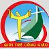 Thông Báo Của UBMV Giới Trẻ Trực Thuộc HĐGM Việt Nam Về Văn phòng Mục Vụ Giới trẻ