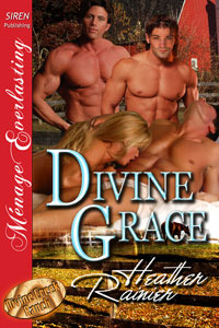 https://www.goodreads.com/book/show/9653087-divine-grace