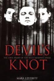 Condenados (Devils Knot) (2013) [Vose]