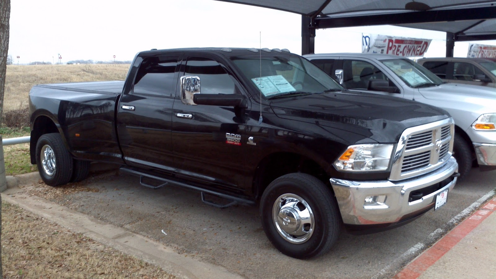 2010 dodge ram 4wd silver 64k miles truck and more huge sale