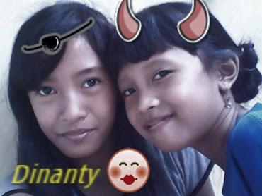 dinanty -_*
