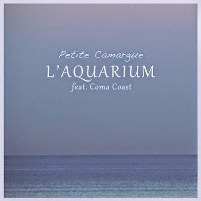 L'Aquarium - Petite Camargue