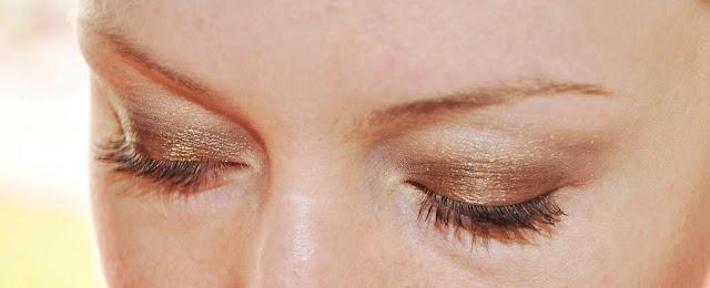 Lush Liquid Eyeliner #Quietly Motivated (Целеустремленность)