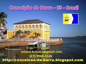 Blog da Barra