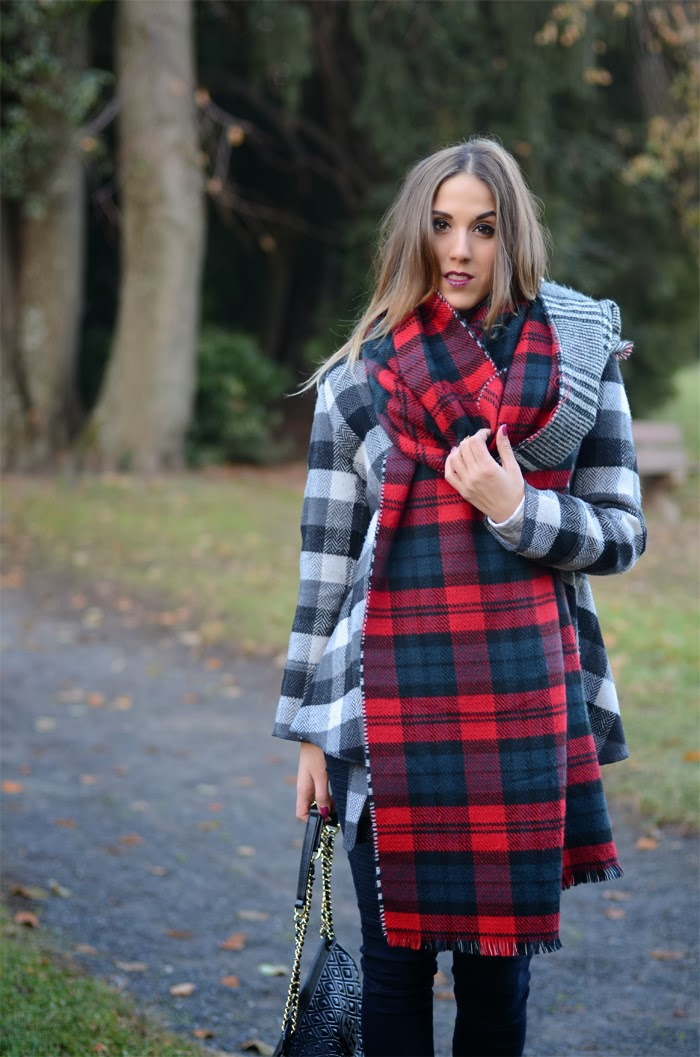 alison liaudat, bangbangblond, blog mode suisse, swiss fashion blog, blogger
