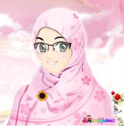 Kecantikan Muslimah Sejati
