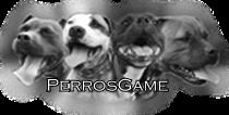 Perros Game