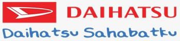 Dealer Daihatsu Lombok