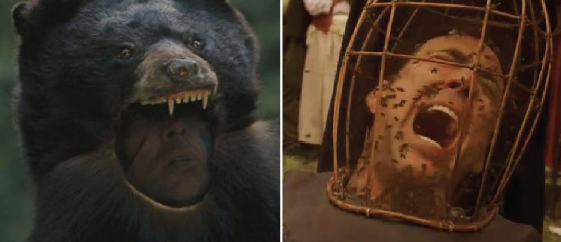 Las emocimientes aventuras de Madi la Hipopotama Parte 1 (privado) Nic+cage+wicker+man