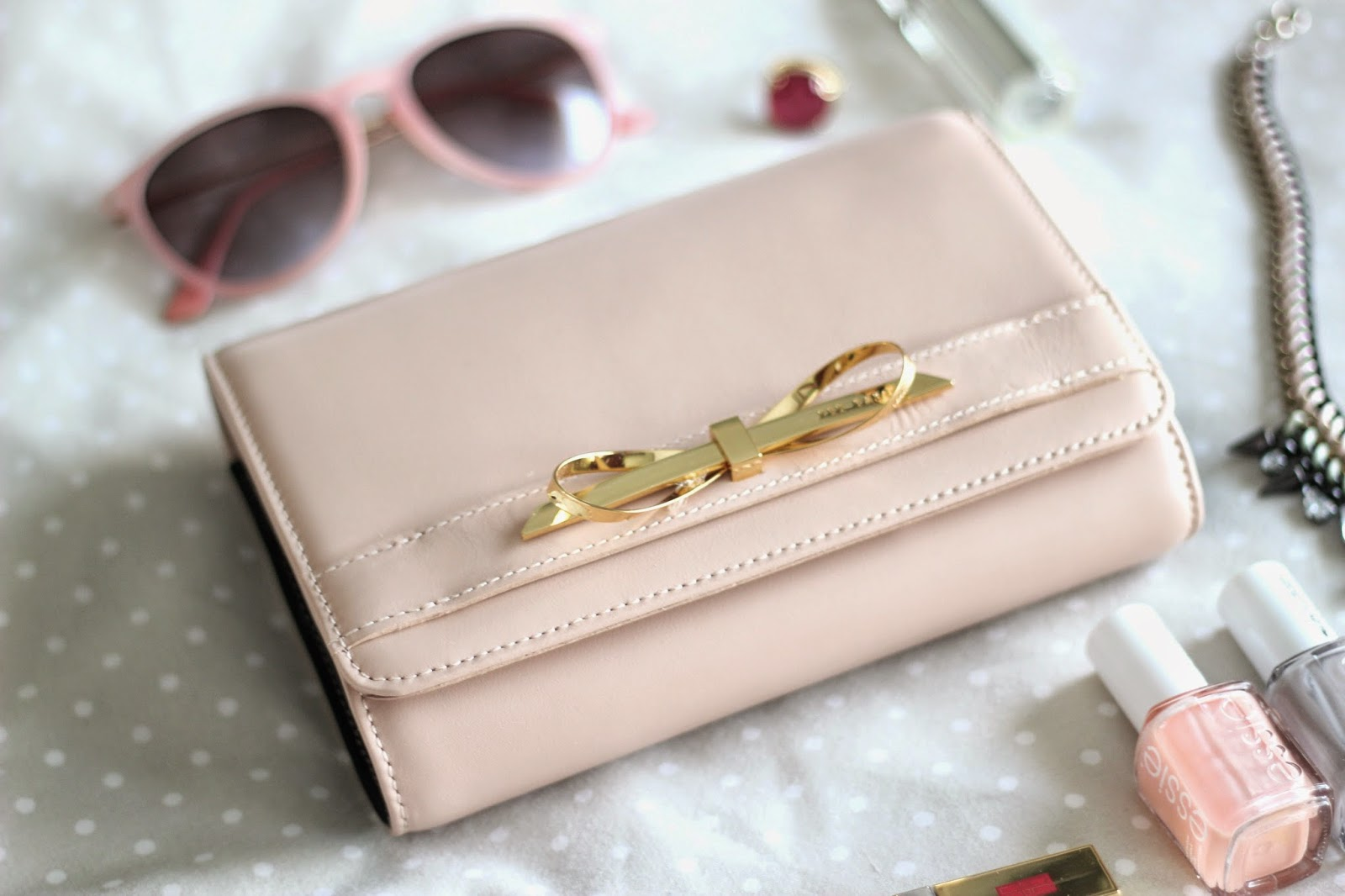 Ted_Baker-Phoebbee-Leather -Bag-Taupe-ribbon_nude