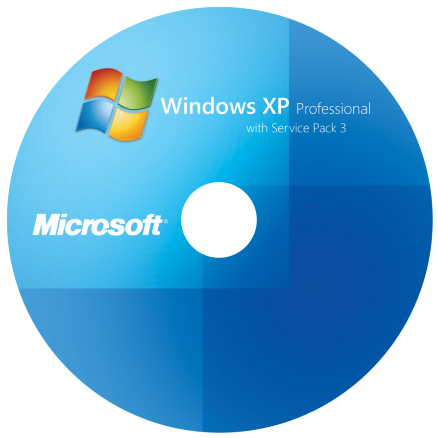 Free download microsoft windows xp service pack 3 ultimate for Window xp service pack 3