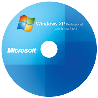 64bit update for 32 bit xp: