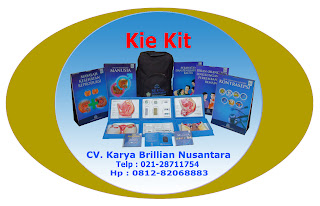 kie kit 2013