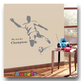 champions soccer AY1939