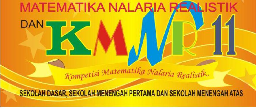 Pengumuman Hasil Babak Penyisihan Tingkat Kabupaten Sidoarjo Kmnr 11 Kampoeng Math