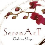 SerenArT Shop
