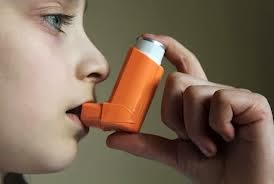 Asthma Symptoms: Mild - Severe - Allergy asthma symptoms
