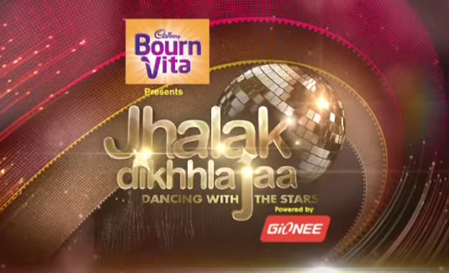 Jhalak Dikhla Jaa Season 7 27 July 2014 Episode
