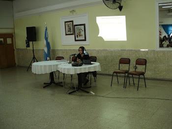 Grabriela Zermeno. Mexico
