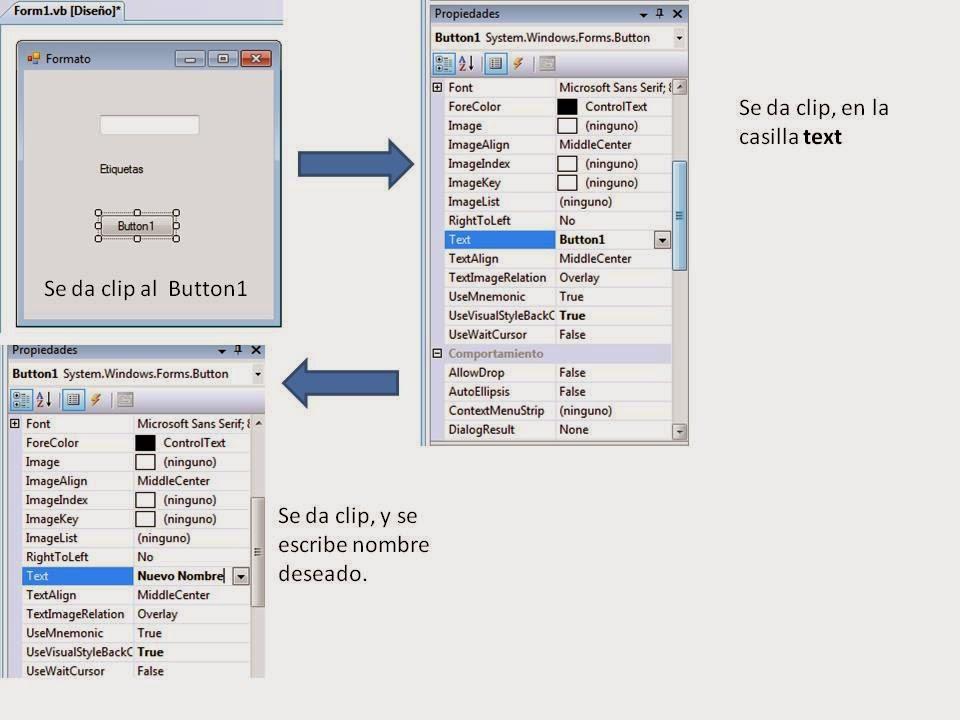 visual basic 2008 tutorial pdf