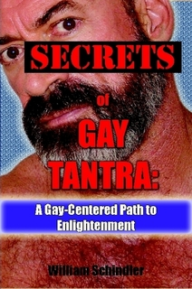 that follows Gay Tantra