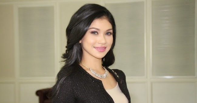 Artis Wanita Malaysia Paling Cantik - Terpaling