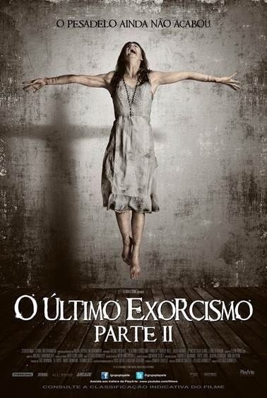 Download Filme Download O Último Exorcismo – Parte 2 TS Dublado