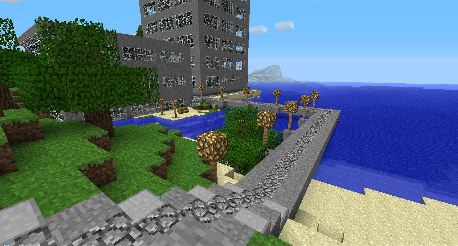 http://1.bp.blogspot.com/-uQLvw0s2-6M/TZZ_BLbyDII/AAAAAAAAAZE/6F5-pRl36j8/s1600/minecraft+building+city+entrance.png