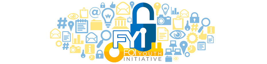 FOI Youth Initiative (FYI)