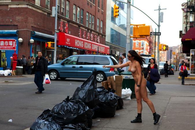 Las fotos de mujeres libres de walmart desnuda
