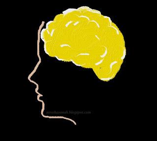 8 jenis kecerdasan majemuk Howard Gardner