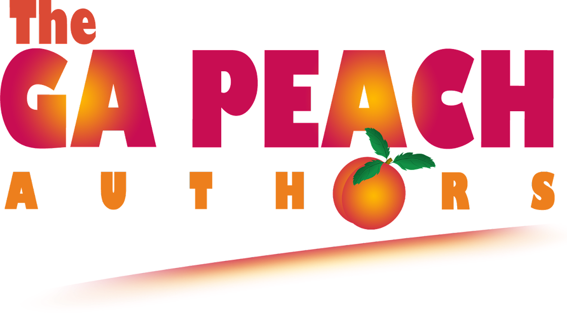 Atlanta's GA Peach Authors -