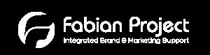 fabianproject