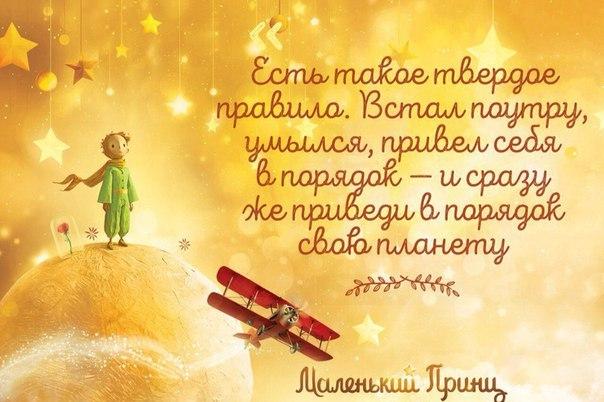 Я рада вам, дорогие друзья!