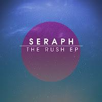 Seraph The Rush EP LU10