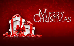 happy new year feliz ao nuevo say z with a th sound similar to the word think - How Do You Say Merry Christmas In Spanish