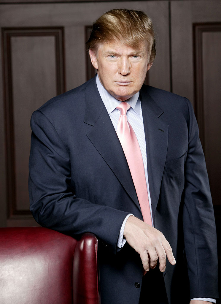 donald trump younger pictures. as Young Donald Trump,