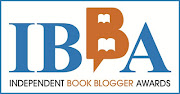 Independent Book Blogger Awards