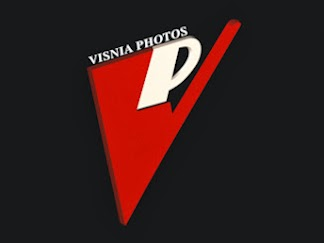VISNIA PHOTOS - Photography by Tomasz Wisniowski