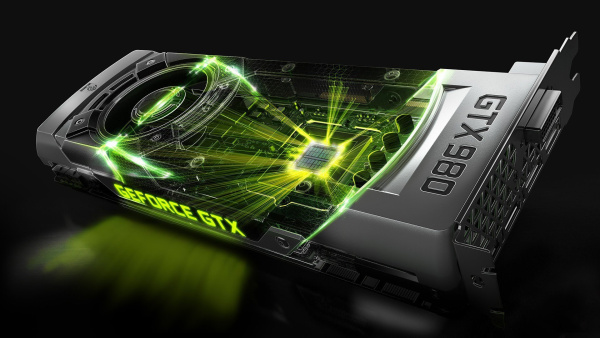 How To Find A Better Graphics Card