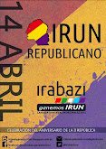 IRUN REPUBLICANO