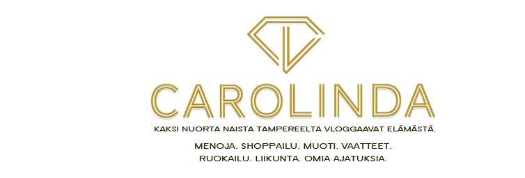 Carolinda