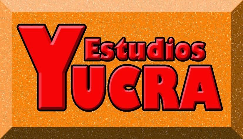 DIBUARICA desarrollado por:
