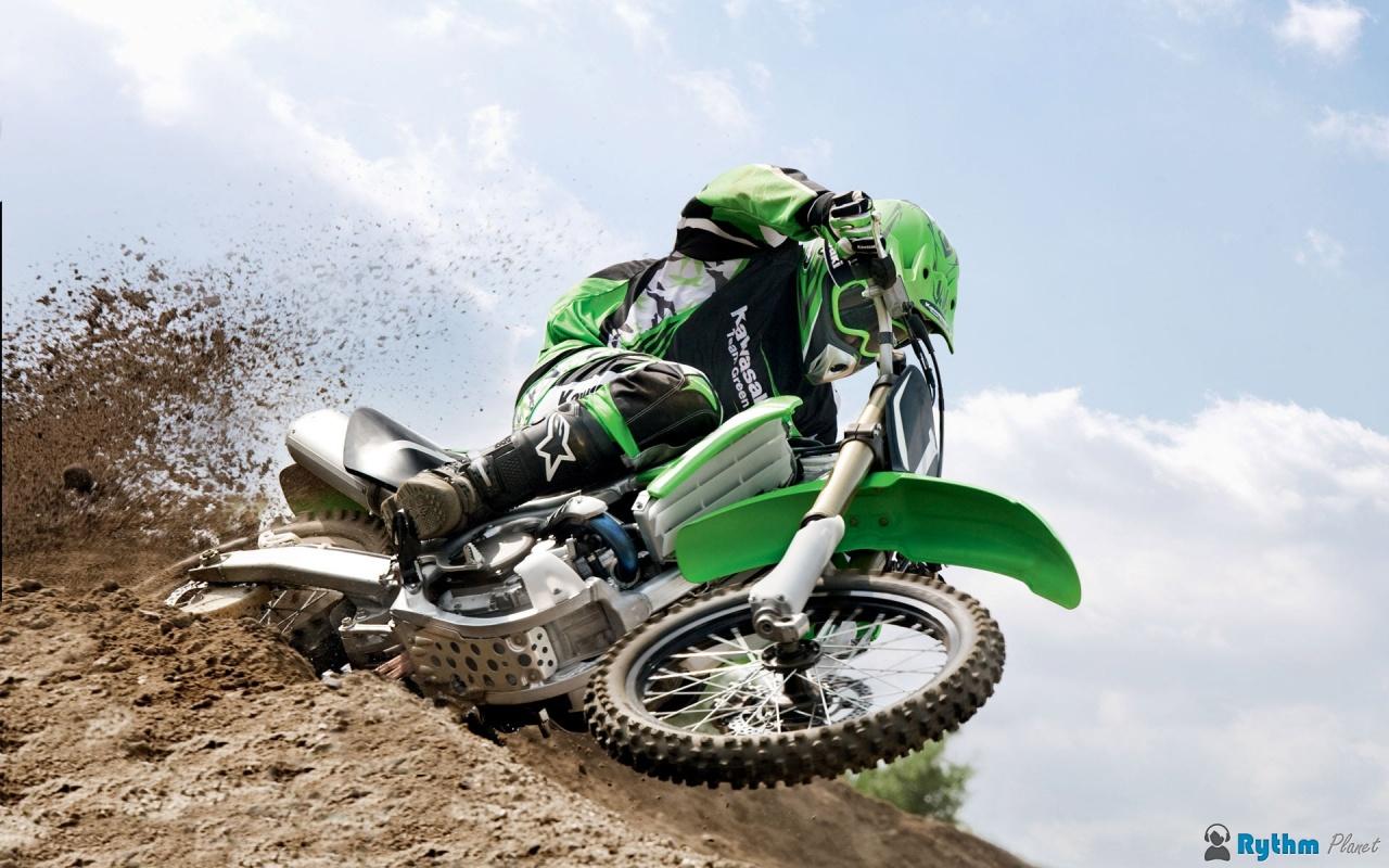 http://1.bp.blogspot.com/-uQeJTB9WJHQ/UPJMBVB1OsI/AAAAAAAAB6c/BAb50Sod_Qo/s1600/kawasaki_motocross-1280x800.jpg