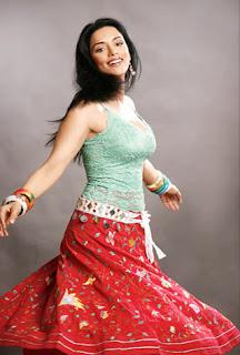 Swetha Menon  Pictures 40.jpg