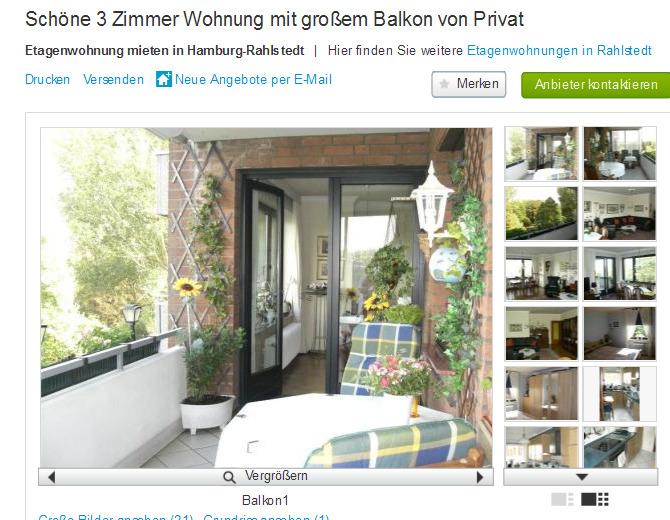 18 juni 2012. Black Bedroom Furniture Sets. Home Design Ideas