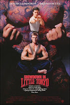 Little Tokyo: Ataque frontal<br><span class='font12 dBlock'><i>(Showdown in Little Tokyo)</i></span>